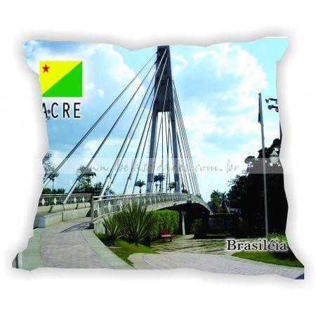 acre-gabaritoacre-brasileia