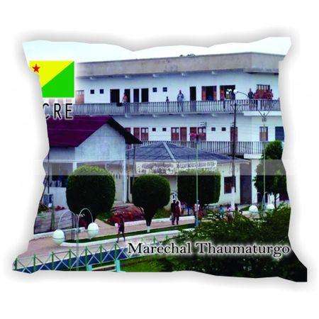 acre-gabaritoacre-marechalthaumaturgo