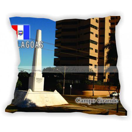 alagoas-gabaritoalagoas-campogrande