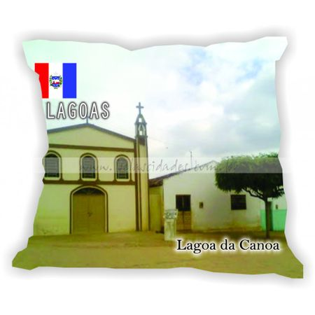 alagoas-gabaritoalagoas-lagoadacanoa
