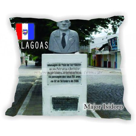 alagoas-gabaritoalagoas-majorisidoro