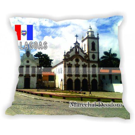 alagoas-gabaritoalagoas-marechaldeodoro