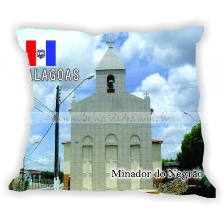 alagoas-gabaritoalagoas-minadordonegrao