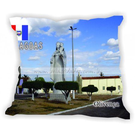 alagoas-gabaritoalagoas-olivena