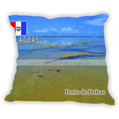 alagoas-gabaritoalagoas-portodepedras