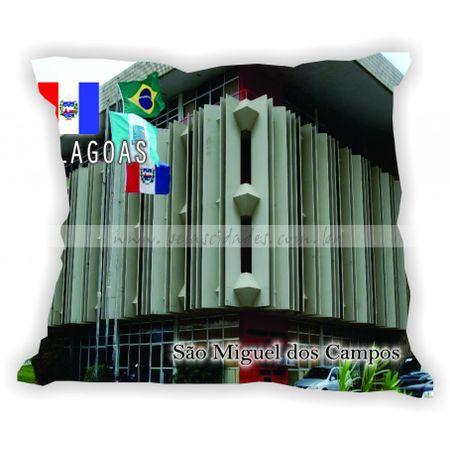alagoas-gabaritoalagoas-saomigueldoscampos