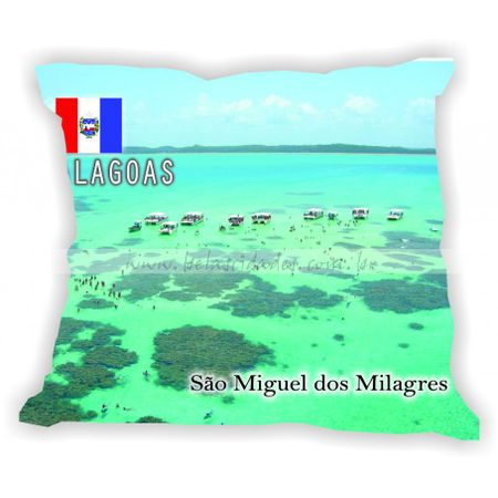 alagoas-gabaritoalagoas-saomigueldosmilagres