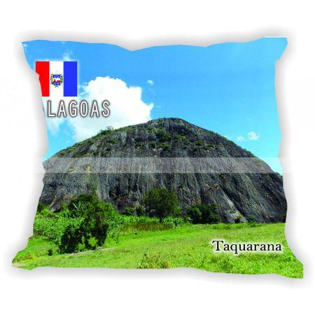 alagoas-gabaritoalagoas-taquarana