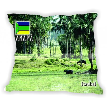 amapa-gabaritoamapa-itaubal