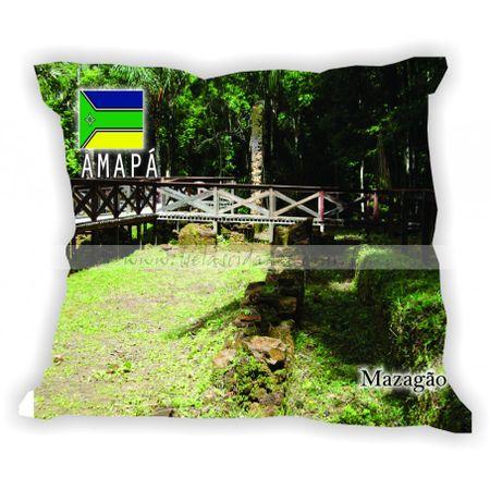 amapa-gabaritoamapa-mazagao