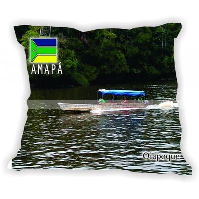 amapa-gabaritoamapa-oiapoque