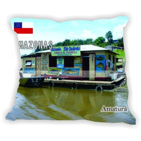 amazonas-gabaritoamazonas-amatura