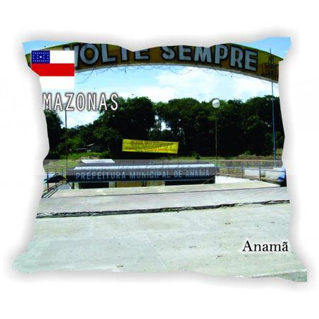 amazonas-gabaritoamazonas-anama