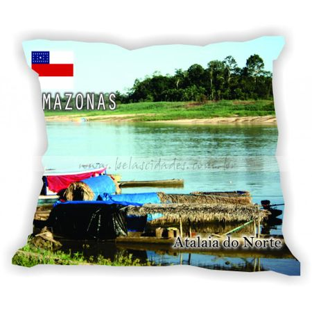 amazonas-gabaritoamazonas-atalaiadonorte