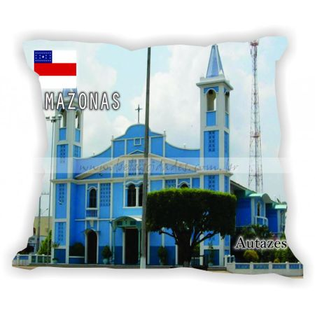amazonas-gabaritoamazonas-autazes