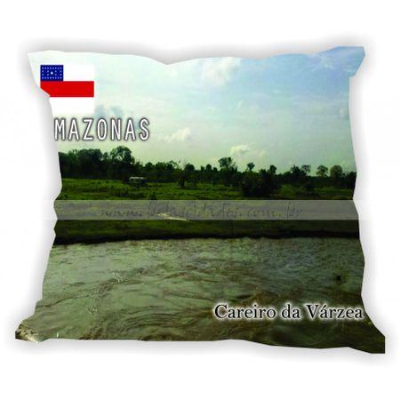 amazonas-gabaritoamazonas-careirodavarzea