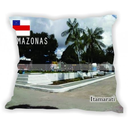 amazonas-gabaritoamazonas-itamarati