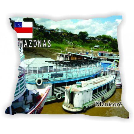 amazonas-gabaritoamazonas-manicore