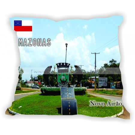 amazonas-gabaritoamazonas-novoairao