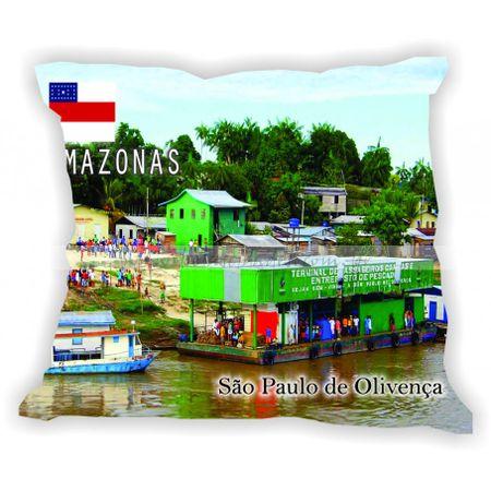 amazonas-gabaritoamazonas-saopaulodeolivenca