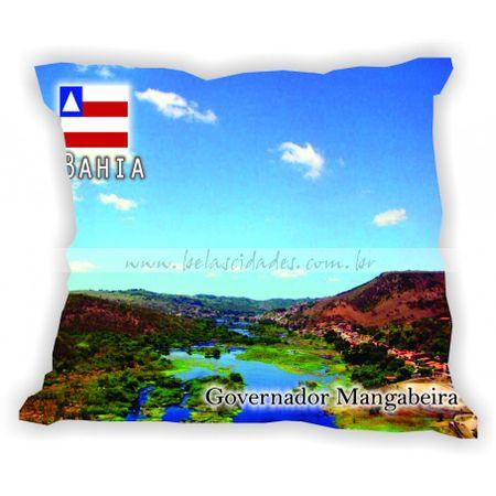 bahia-101a200-gabaritobahia-governadormangabeira