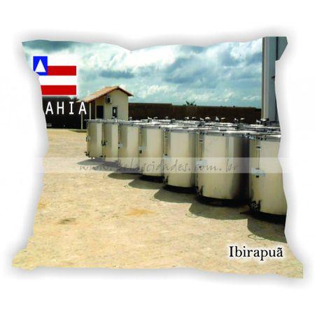 bahia-101a200-gabaritobahia-ibirapua