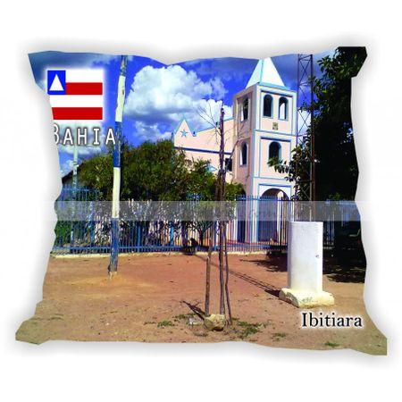 bahia-101a200-gabaritobahia-ibitiara