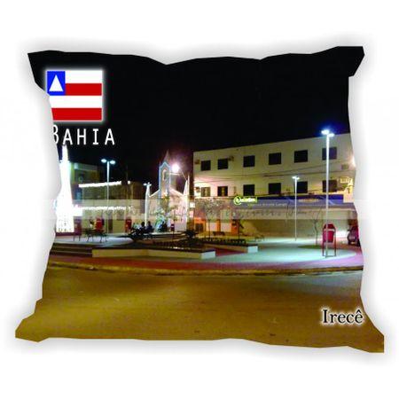 bahia-101a200-gabaritobahia-irece