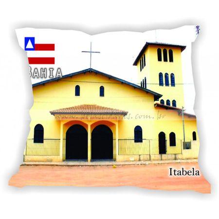 bahia-101a200-gabaritobahia-itabela