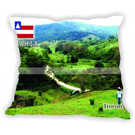 bahia-201a300-gabaritobahia-itororo