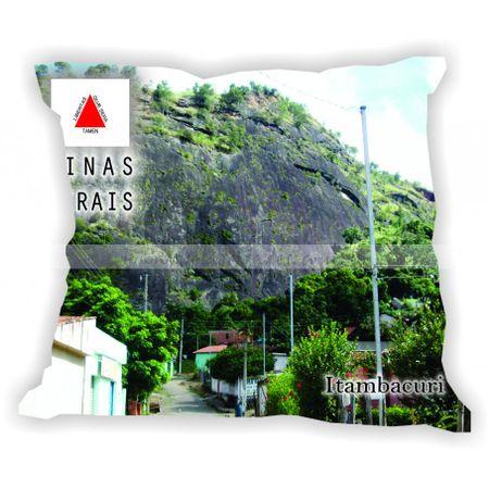minasgerais-301a400-gabaritominasgerais-itambacuri