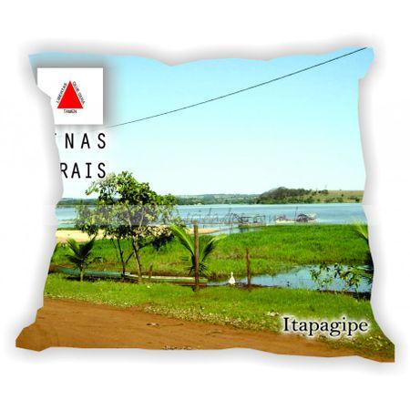 minasgerais-301a400-gabaritominasgerais-itapagipe