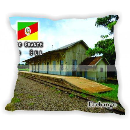 riograndedosul-101-a-200-gabaritoriograndedosul-erebango