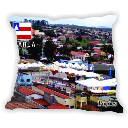 bahia-301a400-gabaritobahia-pooes