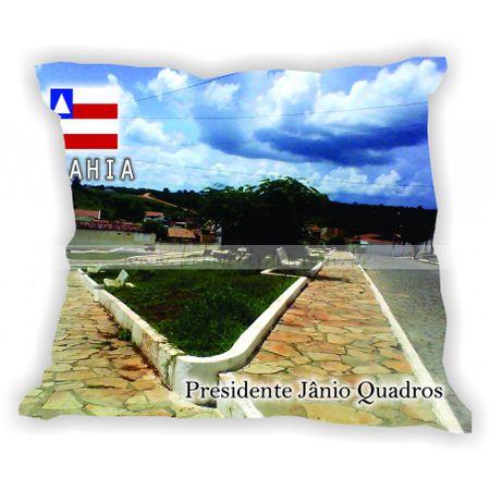 bahia-301a400-gabaritobahia-presidentejanioquadros