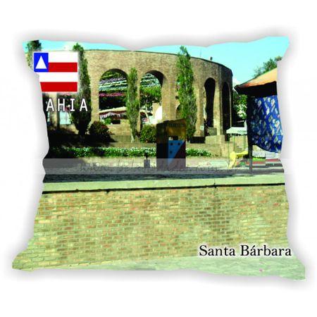 bahia-301a400-gabaritobahia-santabarbara