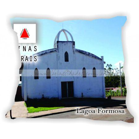minasgerais-401a500-gabaritominasgerais-lagoaformosa