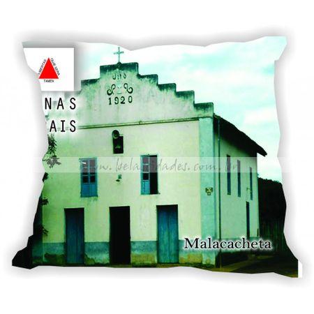 minasgerais-401a500-gabaritominasgerais-malacacheta