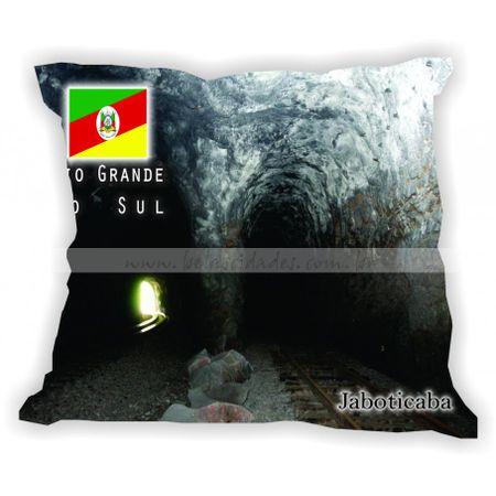 riograndedosul-201-a-300-gabaritoriograndedosul-jaboticaba