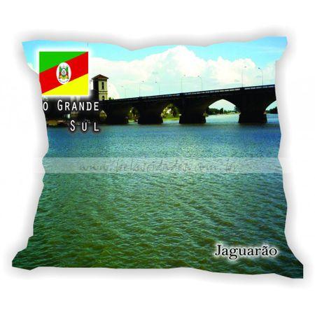 riograndedosul-201-a-300-gabaritoriograndedosul-jaguarao