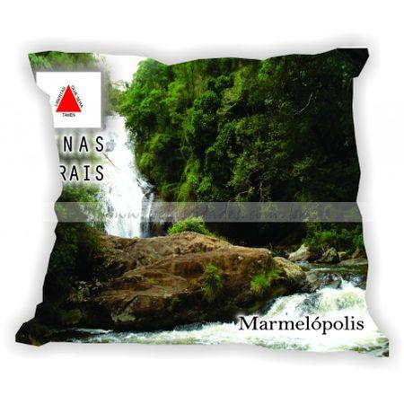 minasgerais-401a500-gabaritominasgerais-marmelopolis