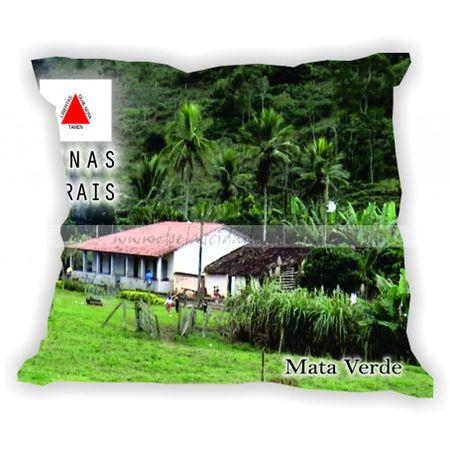 minasgerais-401a500-gabaritominasgerais-mataverde