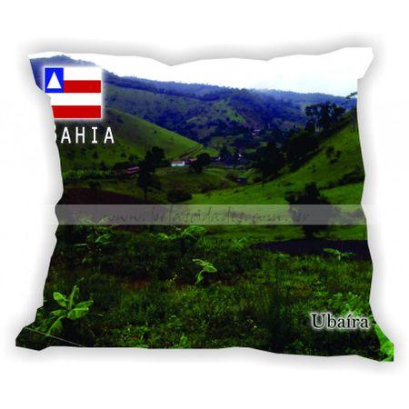 bahia-301a400-gabaritobahia-ubaira