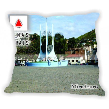 minasgerais-401a500-gabaritominasgerais-miradouro