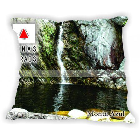 minasgerais-401a500-gabaritominasgerais-monteazul