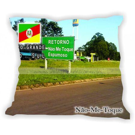 riograndedosul-201-a-300-gabaritoriograndedosul-naometoque