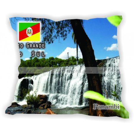 riograndedosul-201-a-300-gabaritoriograndedosul-panambi