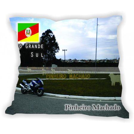 riograndedosul-301-a-400-gabaritoriograndedosul-pinheiromachado