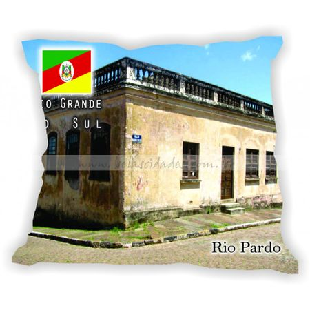 riograndedosul-301-a-400-gabaritoriograndedosul-riopardo