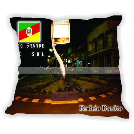 riograndedosul-301-a-400-gabaritoriograndedosul-rodeiobonito